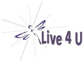 Live 4 U Resized